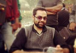 not late just had no small screen plans abhay deol