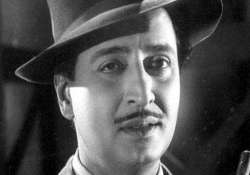 pran s contribution to film industry unparalleled president