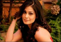 puja gupta feels shortcut romeo is her debut film