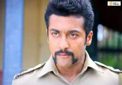 singam 2 passed with u certificate