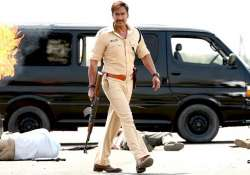 singham returns becomes ajay devgn s biggest opener at box