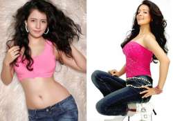 tv actor sulagna makes her debut in murder 2