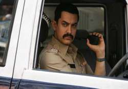 women should be vocal about crimes against them says aamir