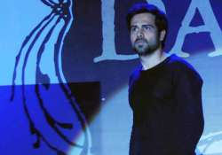 daayan only thing left for me to romance emraan