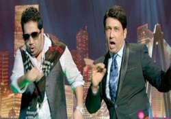laugh india laugh not to have double meaning jokes shekhar