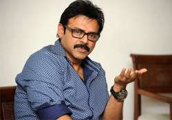 daggubati venkatesh broken star trappings with drishyam