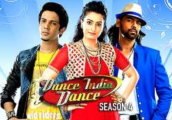popular dance show did to end soon judges become stricter