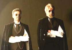 amitabh dhanush s shamitabh on sets pics out view them all