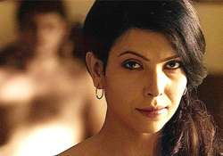 why was shilpa shukla frustrated after b.a. pass