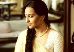 year since lootera appreciation hasn t stopped sonakshi