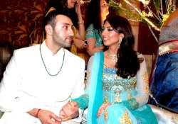 yukta mookhey not ready for amicable settlement with prince