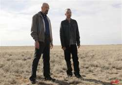 cranston to direct a final breaking bad episode