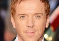 damian lewis found hollywood corrupt