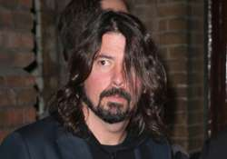 grohl slams music reality tv shows