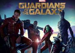 guardians of the galaxy movie review must watch for marvel