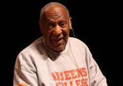 bill cosby jokes about sex abuse accusations