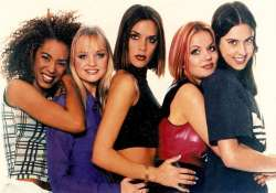 spice girls to have a reunion