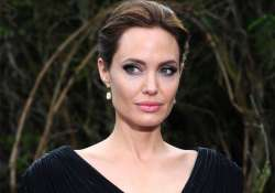 violence against women treated as lesser crime angelina