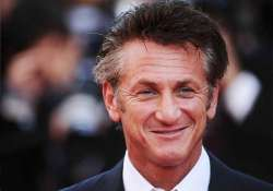 sean penn surprised to be in love at 54
