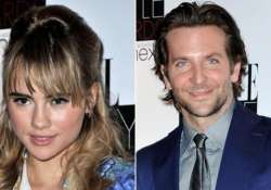 bradley cooper girlfriend suki waterhouse go separate ways