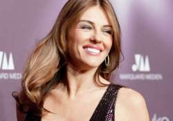 elizabeth hurley s pathetic start to the month