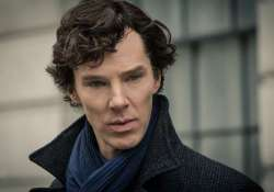 benedict cumberbatch writes letter to sherlock fan s family