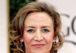 actress janet mcteer joins fathers and daughters team
