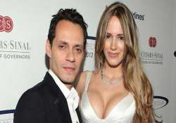 marc anthony shannon call it quits