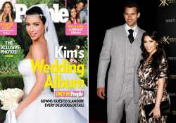 people magazine releases its cover image of kim kardashian