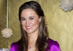 pippa middleton encourages casino nights