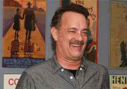 tom hanks not driven by money