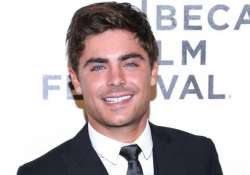 zac efron has completed rehab stint