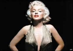 50 years later questions linger about marilyn monroe s death
