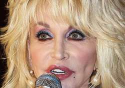 dolly parton has advise for divorcing couples