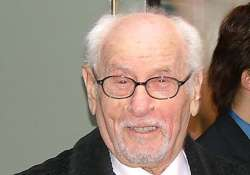 good the bad and the ugly star eli wallach dies