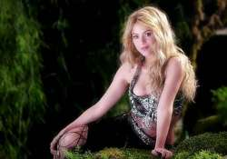 shakira s new fifa world cup 2014 song out watch video