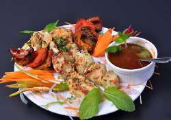 daredevil chicken wings pathan swinger ipl fever on your