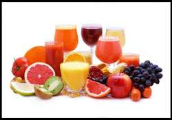 dangers of snacking on fruits