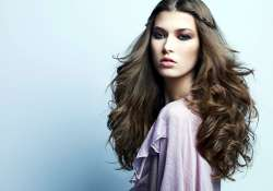 find out right hairdo for right occasion