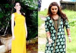 style check the best and worst dressed divas of the week