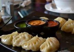 7 places in delhi and ncr that serve sumptuous momos