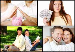 better earning wives good for a stable marriage see pics
