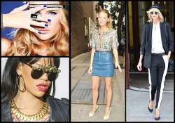 be stylish this spring season follow these steps see pics
