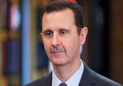 assad wins syria s presidential elections