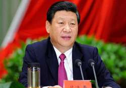china describes india s northeast most neglected