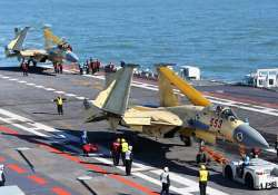 chinese daily says its jet superior to russian fighter