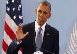 delegates to be screened for ebola at us africa summit