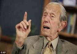 doomsday minister harold camping dead at 92