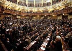 egypt constitution passed with 63.8 support