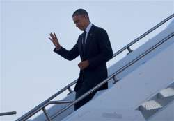 eu leaders to discuss ukraine with obama at g 20